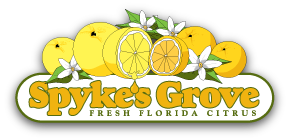 Spykes Grove, Inc